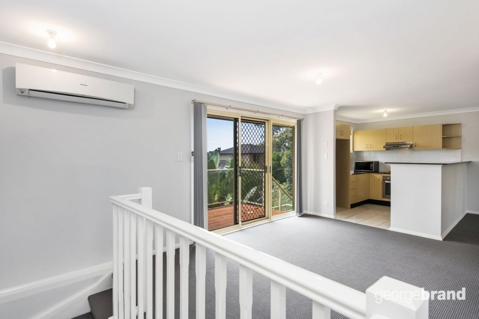 5/282 Main Road, Toukley NSW 2263, Image 2