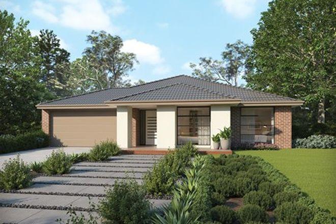 Picture of Lot 17 Matilda Ave, COOTAMUNDRA NSW 2590