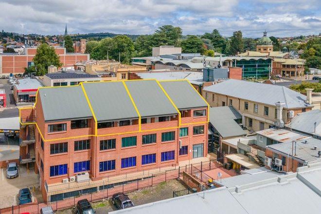 Picture of Unit 2 4/108 William Street, BATHURST NSW 2795