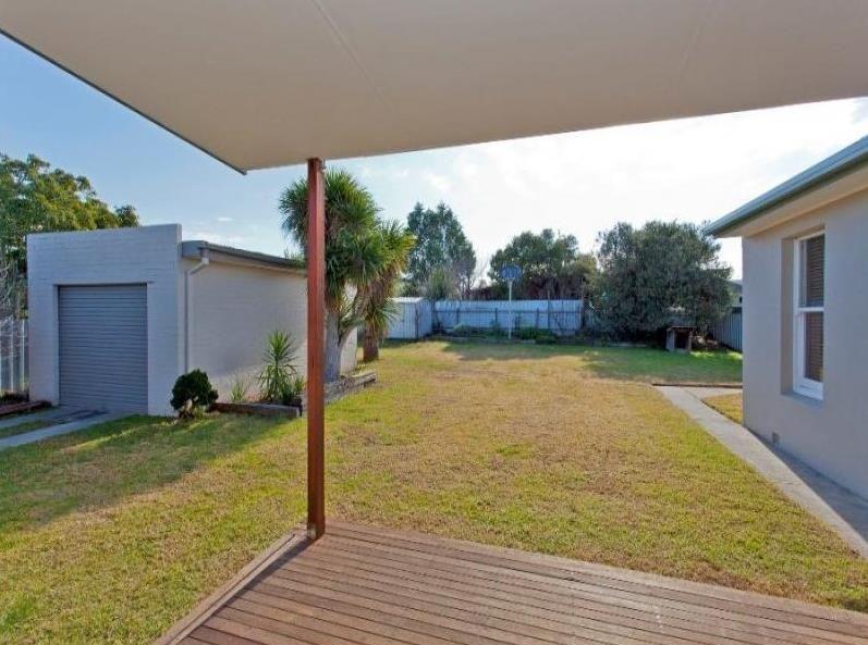 450 Reid Avenue, Lavington NSW 2641, Image 1