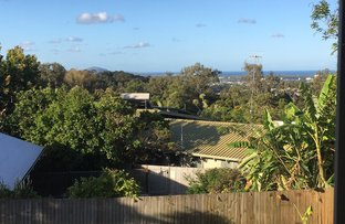 Picture of 8A Booral Street, Buderim QLD 4556