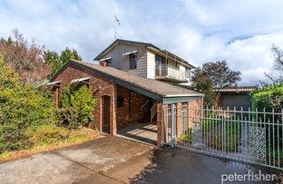 Picture of 13 Elsham Avenue, Orange NSW 2800