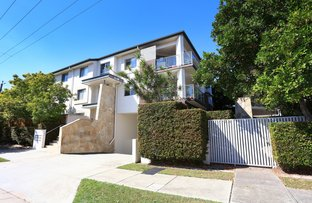 Picture of 4/21 Middle Street, Labrador QLD 4215