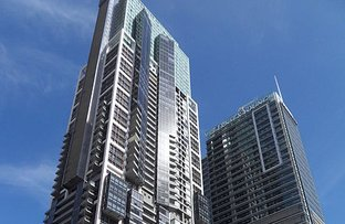 Picture of 91 Liverpool Street, Sydney NSW 2000