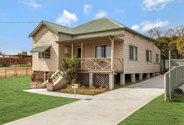 2 Anstey Street, Cessnock NSW 2325, Image 0