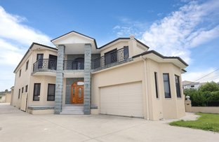 Picture of 43 Boronia Street, South Wentworthville NSW 2145