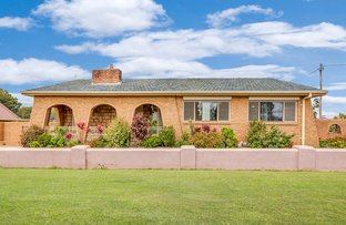 Picture of 71 Beresford Avenue, Beresfield NSW 2322