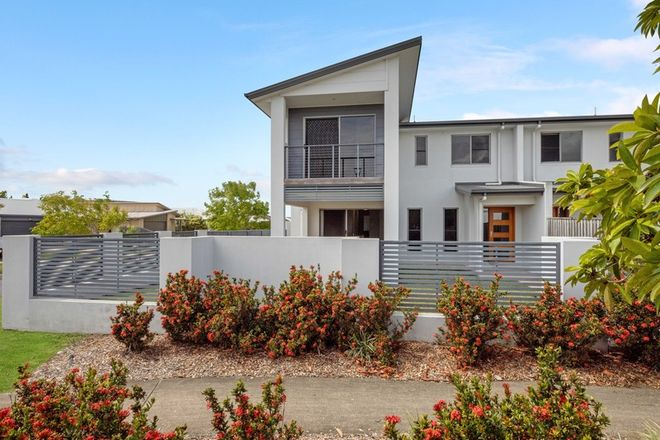 Picture of 31 Lancaster Way, OORALEA QLD 4740