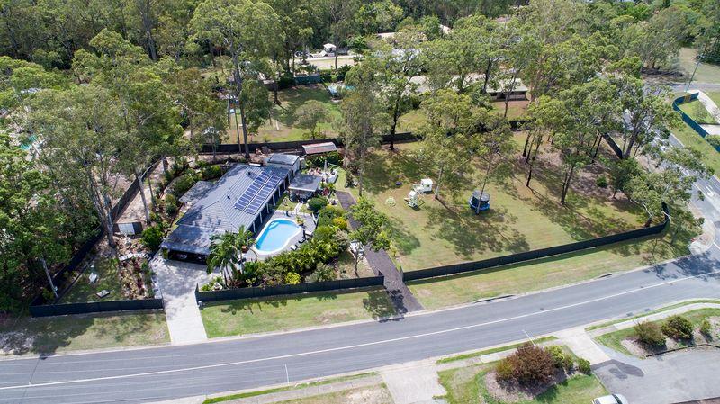 1 Wallaby Drive, Mudgeeraba QLD 4213, Image 0