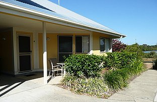 Picture of 6/2 Creek Street, Hastings Point NSW 2489