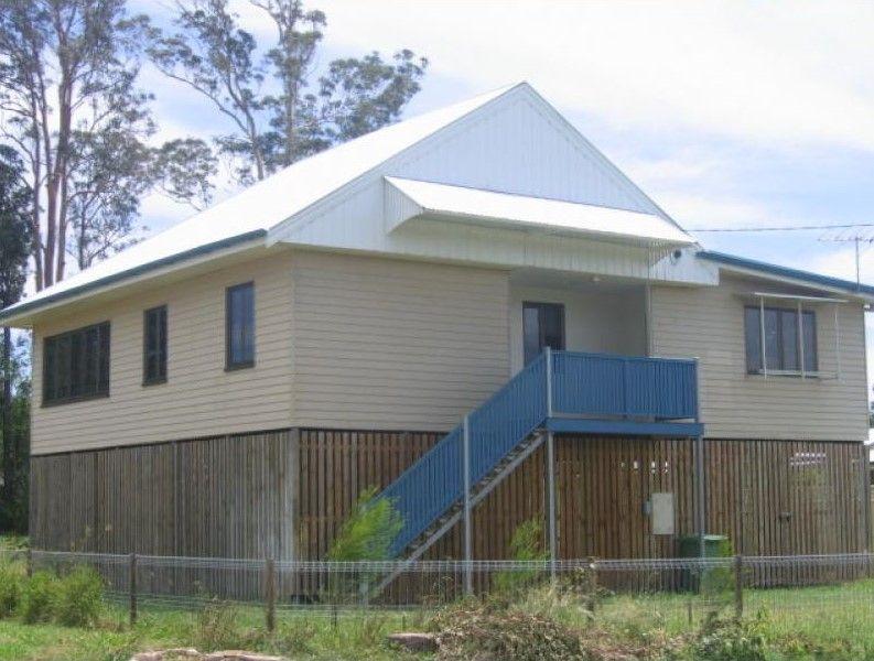 3 Crofton Street, Blackbutt QLD 4314, Image 1