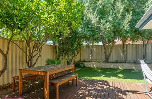 Picture of 22 SECOND AVE, Claremont WA 6010