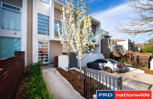 Picture of 26 Condamine Street, Turner ACT 2612