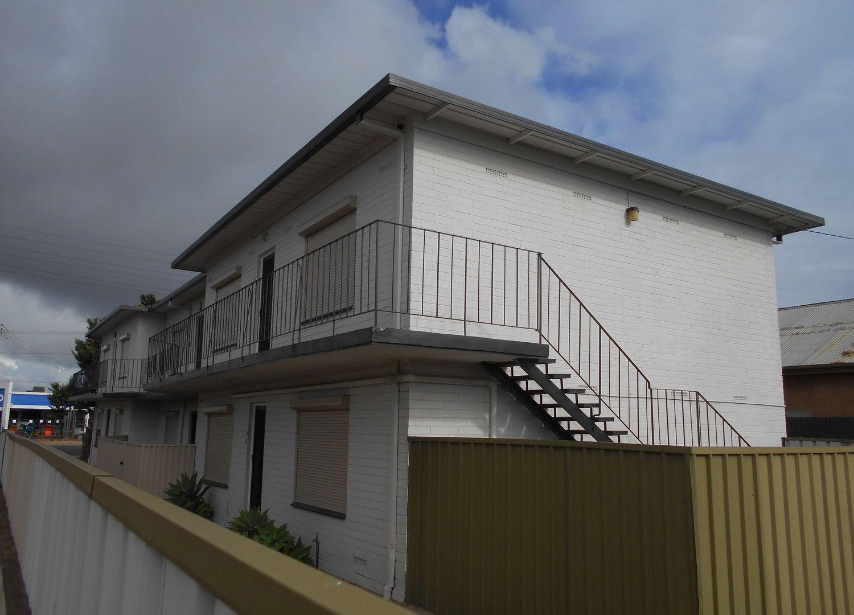 6/399 Grange Road, Findon SA 5023, Image 1