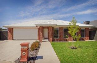 Picture of 1/23 Barossa Way, Thurgoona NSW 2640