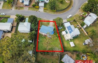 Picture of 17 DELLAMERE COURT, Eagleby QLD 4207