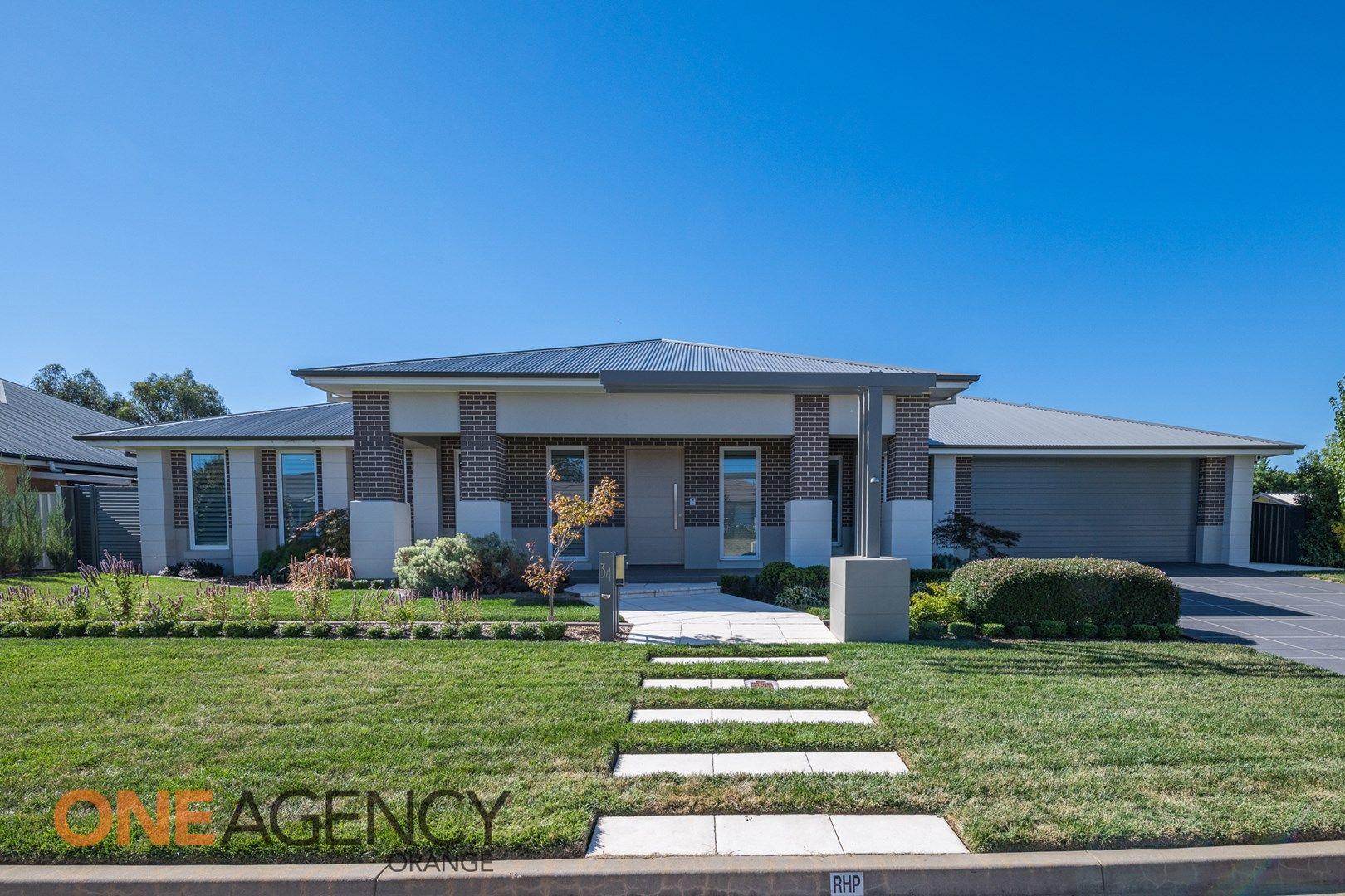 34 Stirling Avenue, Orange NSW 2800, Image 0