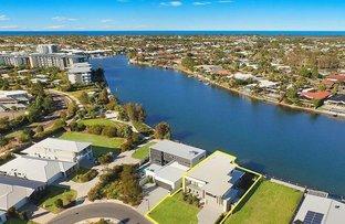 Picture of 3 Waterway Drive, Birtinya QLD 4575