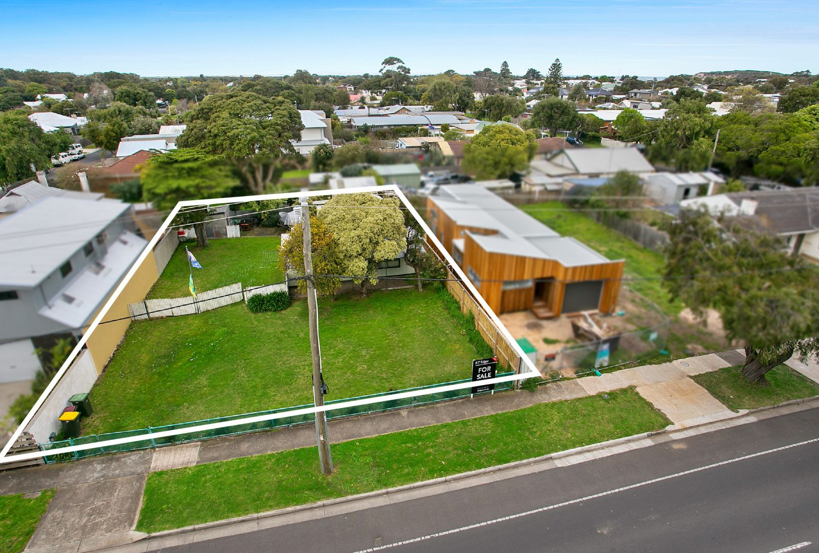 88 Golf Links Road, Barwon Heads VIC 3227, Image 1