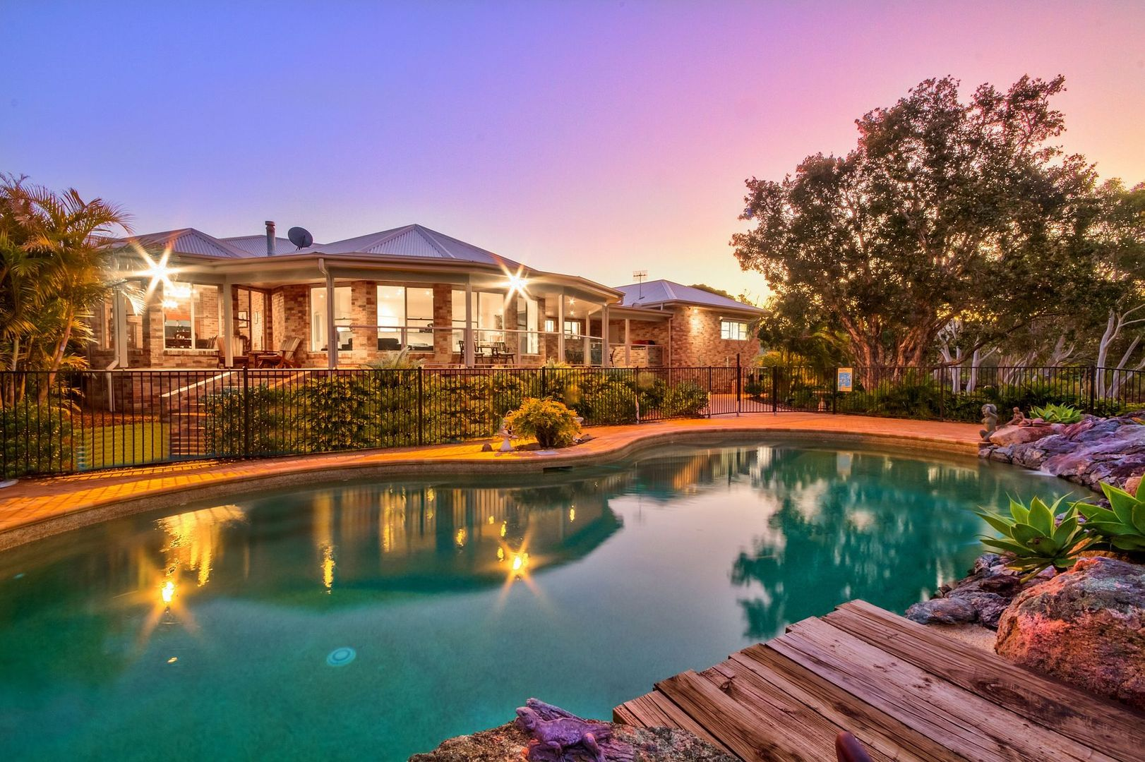 137 Bakali Road, Forresters Beach NSW 2260, Image 1