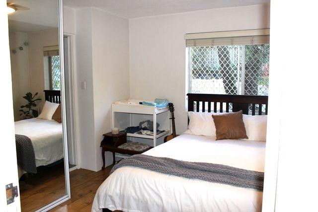 1/61 Wyndora Avenue, Freshwater NSW 2096, Image 2