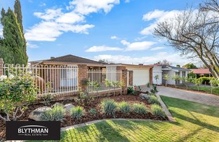 Picture of 20 Frontignac Court, Wynn Vale SA 5127