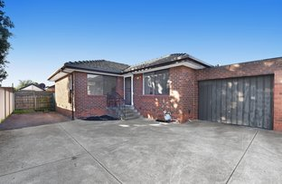 Picture of 2/24 Henty Street, Reservoir VIC 3073