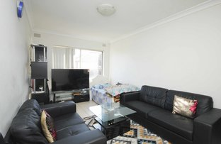 Picture of Unit 4/26 Garrong Rd, Lakemba NSW 2195