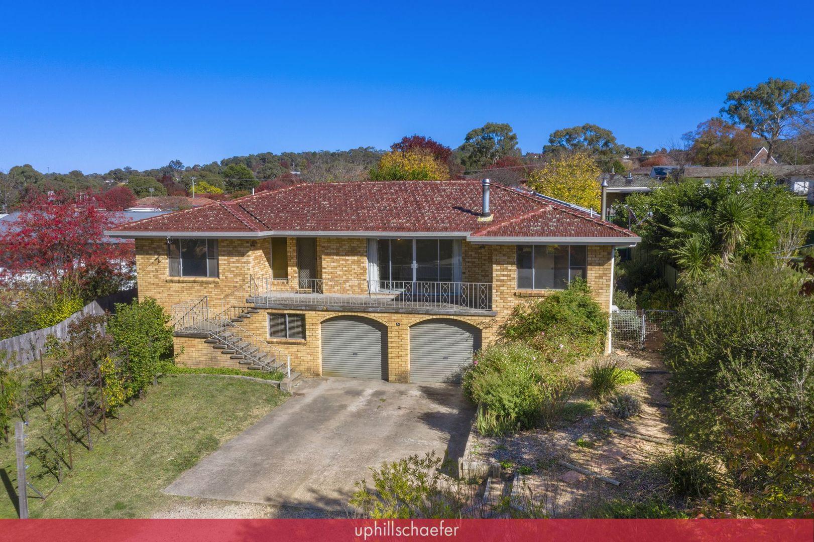 74 Rockvale Road, Armidale NSW 2350, Image 0