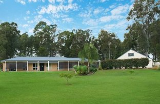 Picture of 68 Hereford Dr - NORTH CASINO via, Casino NSW 2470