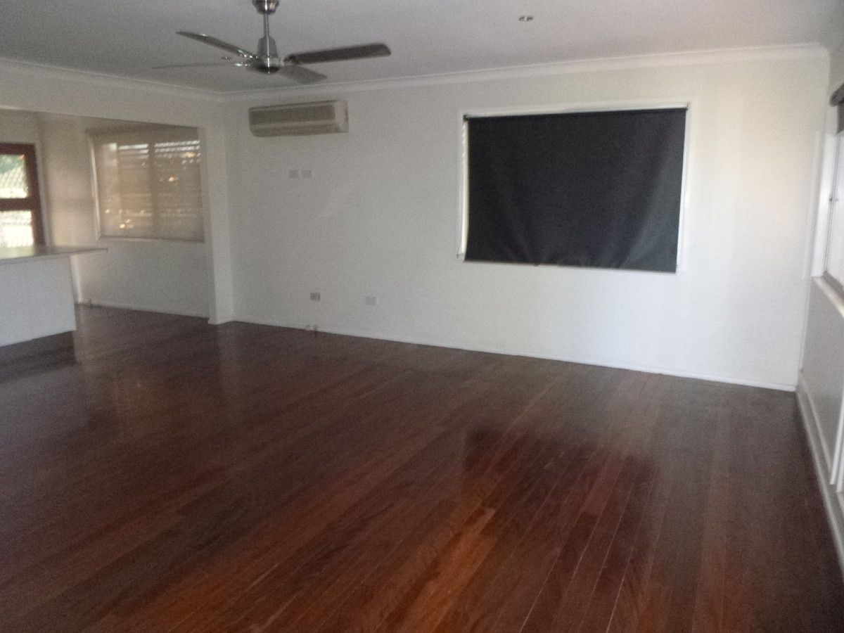 7 Binganah Street, Slacks Creek QLD 4127, Image 2