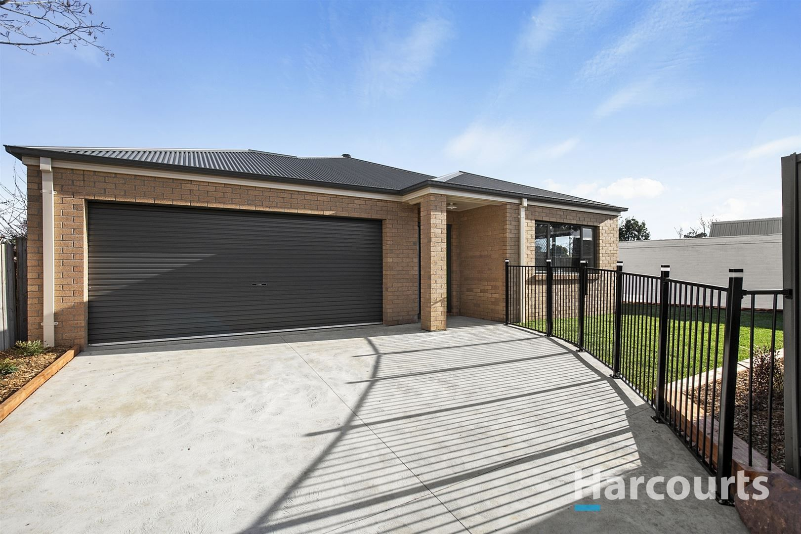 202a Lylia Avenue, Mount Clear VIC 3350, Image 0