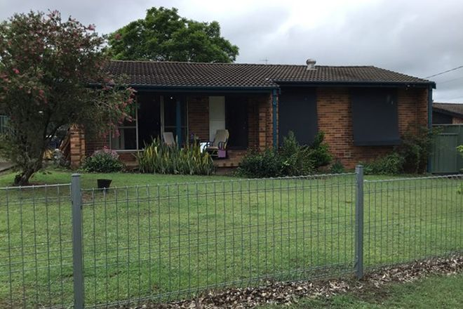 Picture of 77 MUDFORD STREET, TAREE NSW 2430