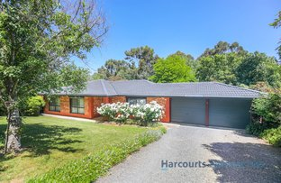 Picture of 4 Preiss Close, Nairne SA 5252