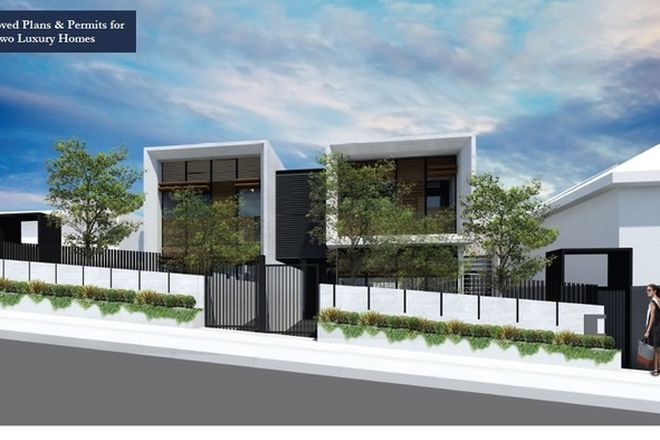 Picture of 91 Wills Street, KEW VIC 3101
