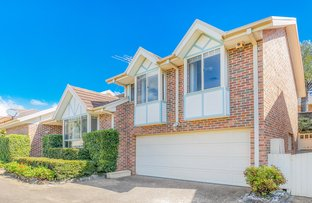 Picture of 8a Wistaria Street, Dolans Bay NSW 2229