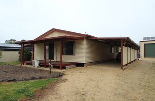 Picture of 38 Hill Street, Tocumwal NSW 2714