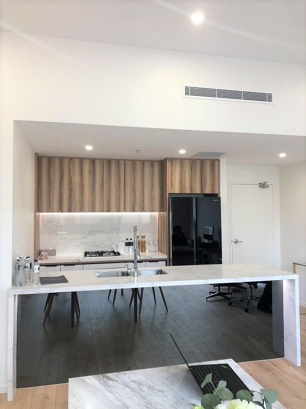65 Smallwood Ave, Homebush NSW 2140, Image 1