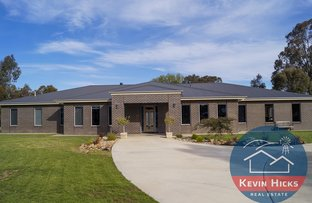 Picture of 5 Oakland Road, Kialla West VIC 3631