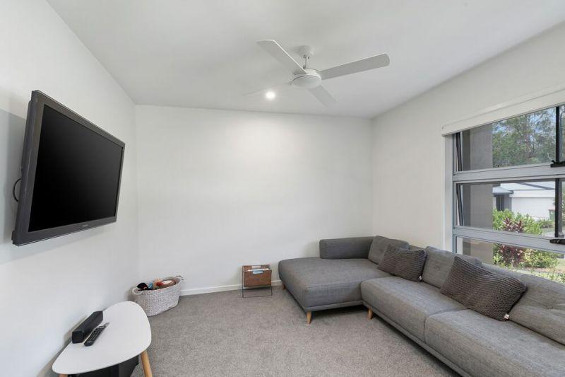 19A Golden Wattle Avenue, Mount Cotton QLD 4165, Image 2
