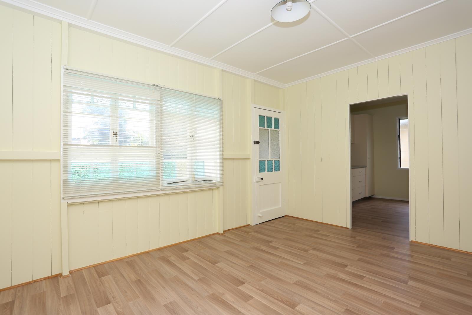 18 Bayliss Street, Toowong QLD 4066, Image 2