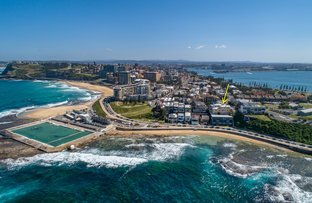Picture of 9 Beach Street, Newcastle East NSW 2300
