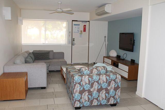 2/6 Lakewood Place, Zilzie QLD 4710, Image 2