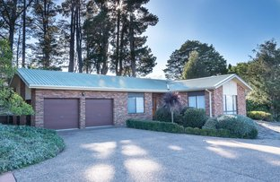 Picture of 14 Young Road, Moss Vale NSW 2577