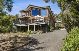 Picture of 40a Bambra Road, Aireys Inlet VIC 3231