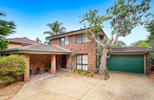 Picture of 8 Boomi Place, Woronora NSW 2232
