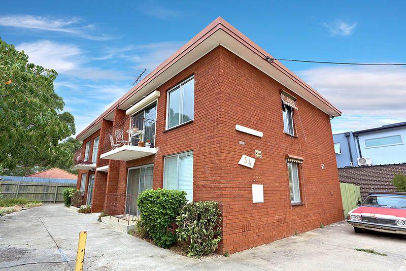 2/34 Donne St, Coburg VIC 3058, Image 0