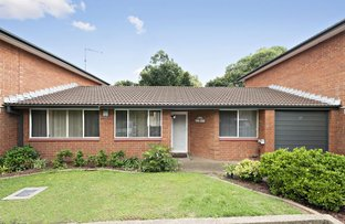 Picture of 57/177 Reservoir Road, Blacktown NSW 2148