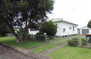 Picture of 31 Cook, Gloucester NSW 2422