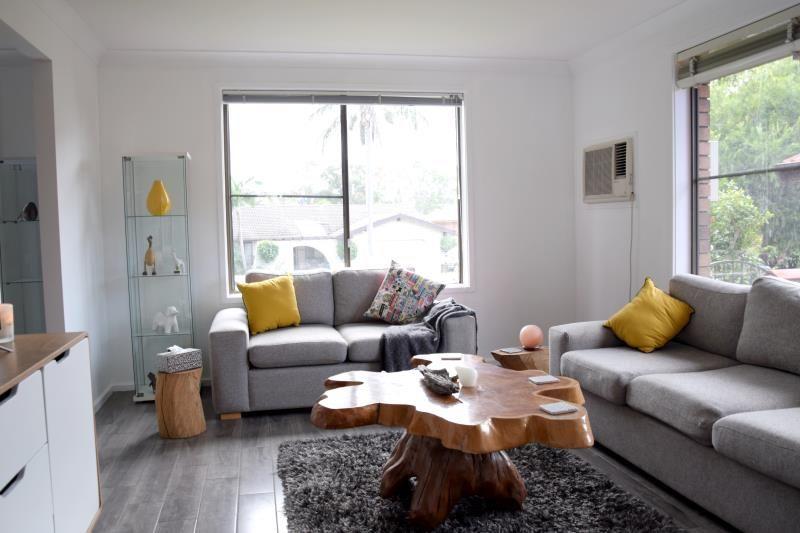 12 Wakehurst Crescent, Metford NSW 2323, Image 2